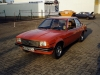 opel_ascona_b_1992-1995_11_colormagic